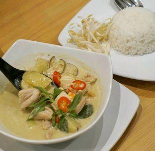 Foto review Thai Xtreme oleh NVF  4
