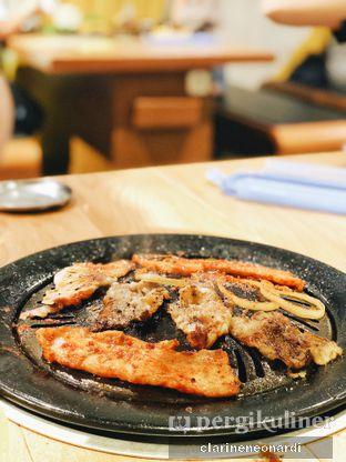 Foto 1 - Makanan di ChuGa oleh Clarine  Neonardi | @JKTFOODIES2018