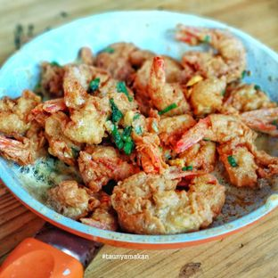 Foto 1 - Makanan di SimpleFood oleh culinarypurple