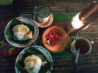 Foto 4 - Makanan di Kedai Ketan Punel oleh Rayhana Ayuninnisa