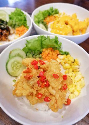 Foto 16 - Makanan di Anzen Japanese Hangout oleh Mariane  Felicia