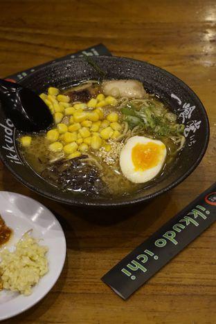 Foto 9 - Makanan di Ikkudo Ichi oleh yudistira ishak abrar