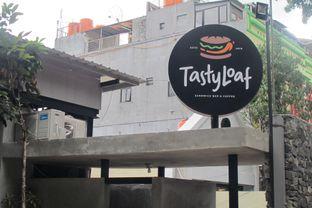 Foto 7 - Eksterior di Tasty Loaf oleh Kuliner Addict Bandung
