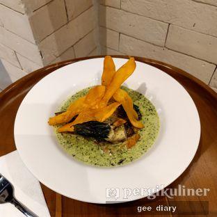 Foto 8 - Makanan di Brouwen Coffee & Kitchen oleh Genina @geeatdiary