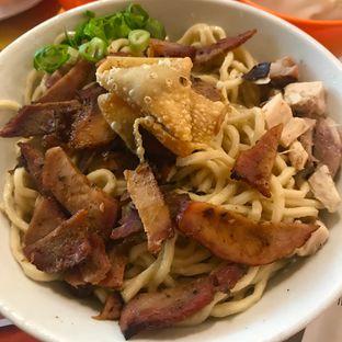 Foto 1 - Makanan di Baji Pamai oleh Levina JV (IG : levina_eat )