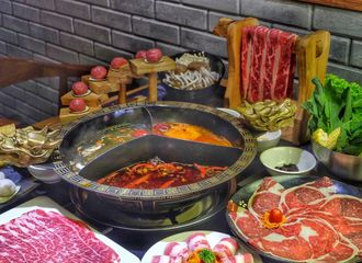 11 Restoran Hotpot di Jakarta Barat yang Paling Favorit