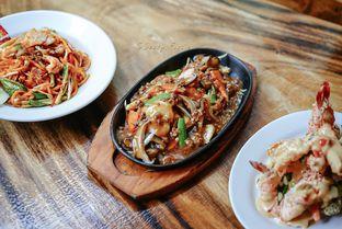 Foto 5 - Makanan di Wee Nam Kee oleh deasy foodie