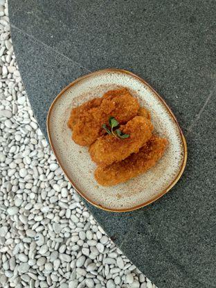 Foto 6 - Makanan di Acaraki oleh Ika Nurhayati