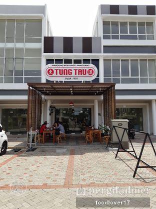 Foto review Tung Tau oleh Sillyoldbear.id  7
