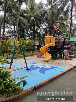 Foto review Istana Nelayan oleh Debora Setopo 4