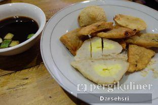 Foto 5 - Makanan di Warung Gumbira oleh Darsehsri Handayani