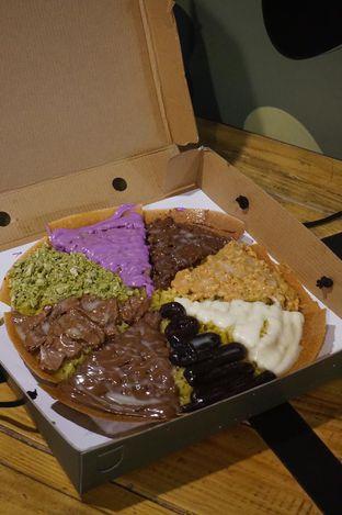 Foto 7 - Makanan di Martabak Boom oleh yudistira ishak abrar
