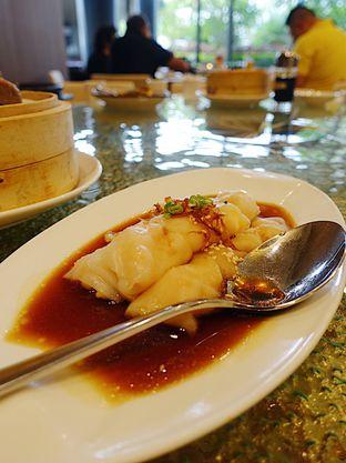 Foto 2 - Makanan di May Star oleh iminggie