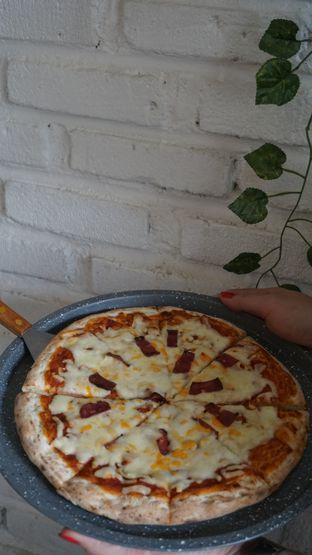 Foto 2 - Makanan di L'ora Del Te oleh Theodora