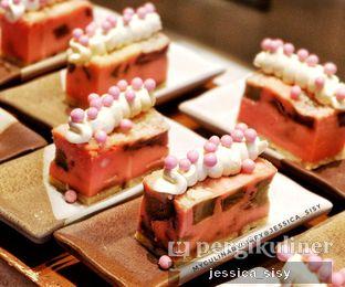 Foto 2 - Makanan di Arts Cafe - Raffles Jakarta Hotel oleh Jessica Sisy