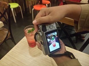 Foto 4 - Makanan di Rempah Bali oleh yudistira ishak abrar