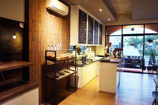 Foto review Flow Coffee oleh Bellinda Nandea 2