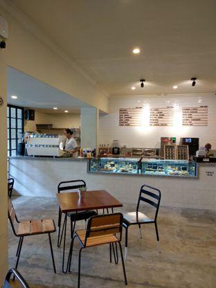 Foto 6 - Interior di Stillwater Coffee & Co oleh Ika Nurhayati