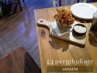 Foto 3 - Makanan di Pingoo Restaurant oleh tata utami