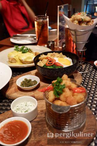 Foto 2 - Makanan di FLOW oleh Oppa Kuliner (@oppakuliner)