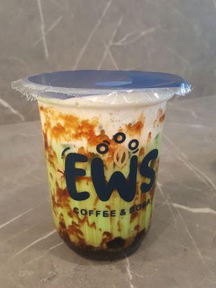 Foto review EWS Coffee & Boba oleh Stallone Tjia (Instagram: @Stallonation) 9
