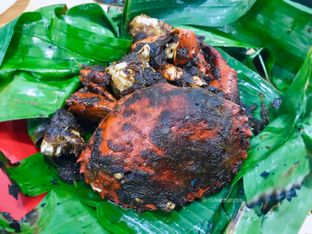 Foto 1 - Makanan di Seafood Aroma oleh Yulio Chandra