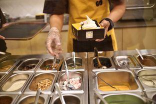 Foto 4 - Makanan di Dots Donuts oleh Fadhlur Rohman