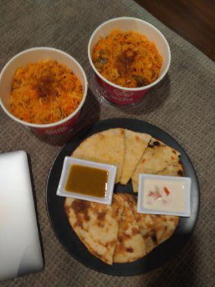 Foto 2 - Makanan di Accha oleh @Itsjusterr