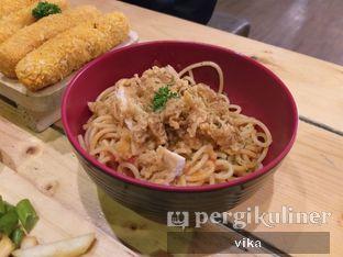 Foto 3 - Makanan di Kandang Ayam oleh raafika nurf