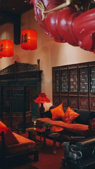 Foto 29 - Interior di Tugu Kunstkring Paleis oleh Indra Mulia