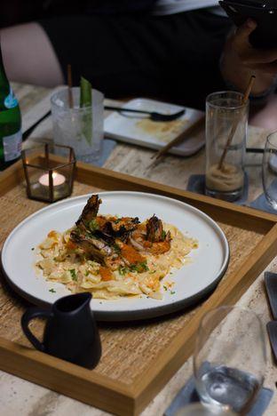 Foto review Kilo Kitchen oleh Erika Karmelia 1