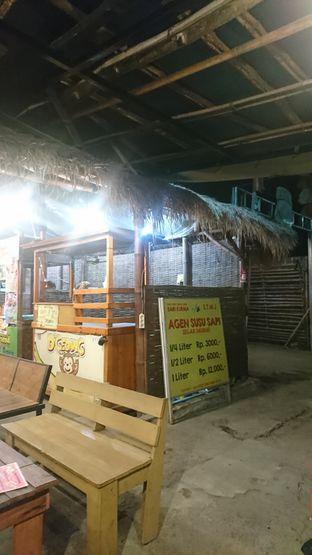 Foto review Goebuk Viviend oleh Putra  Kuliner  2