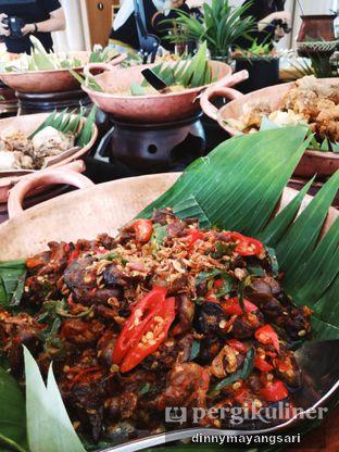 Foto 5 - Makanan di Canting Restaurant - Teraskita Hotel managed by Dafam oleh dinny mayangsari