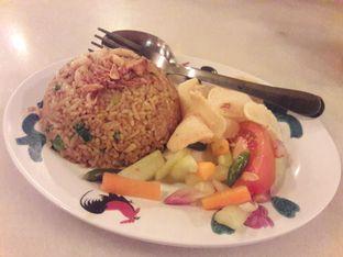 Foto 3 - Makanan di QQ Kopitiam oleh Dwi Izaldi
