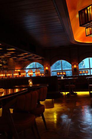 Foto 10 - Interior di Nidcielo oleh Yuli || IG: @franzeskayuli