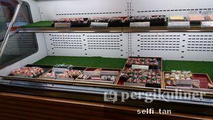Foto review Furuto Sushi & Handroll oleh Selfi Tan 6