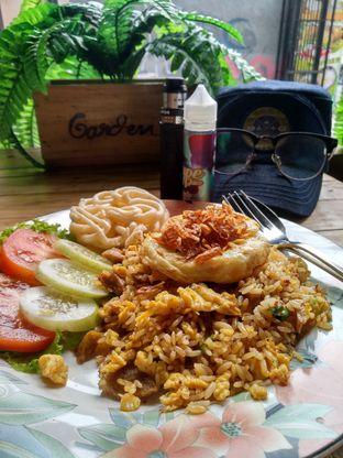 Foto 1 - Makanan(sanitize(image.caption)) di Telu oleh Rachmat Kartono