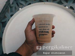 Foto review Kisah Manis oleh Fajar   @tuanngopi  1