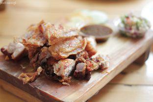 Foto 6 - Makanan di Celengan oleh Prajna Mudita
