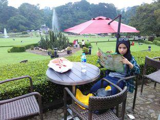 Grand Garden Cafe Resto Bogor Tengah Bogor Lengkap Menu Terbaru Jam Buka No Telepon Alamat Dengan Peta