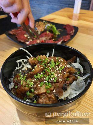 Foto review Yuki oleh Marisa @marisa_stephanie 8