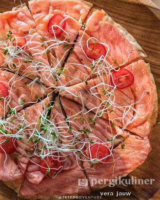 Foto - Makanan di Sekai Ramen & Sushi oleh Vera Jauw