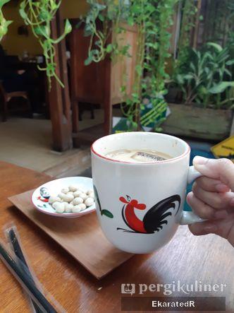 Foto Makanan di Kopi Susu Bu Lurah
