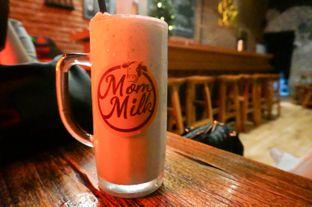 Foto - Makanan di Mom Milk oleh m3chellee