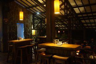 Foto 3 - Interior di Rumah Miring oleh yudistira ishak abrar