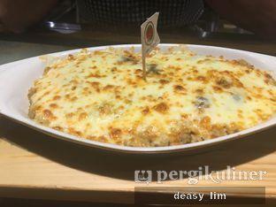 Foto 3 - Makanan di Zenbu oleh Deasy Lim