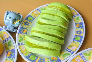 Foto 3 - Makanan di Roti Srikaya Ajung oleh Michelle Xu