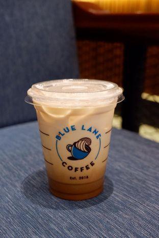 Foto 4 - Makanan di Blue Lane Coffee oleh yudistira ishak abrar