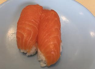 Foto 1 - Makanan di Sushi Tei oleh IG @riani_yumzone