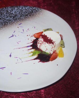 Foto Makanan di Oso Ristorante Indonesia